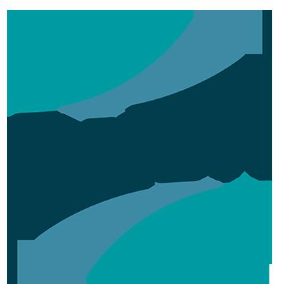 Orion Solar